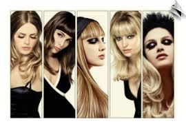 Hair Boutique, Long Hairstyle 2011, Hairstyle 2011, New Long Hairstyle 2011, Celebrity Long Hairstyles 2026